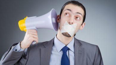 Photo of Whistleblowing, dalla sanzione un monito per la sicurezza