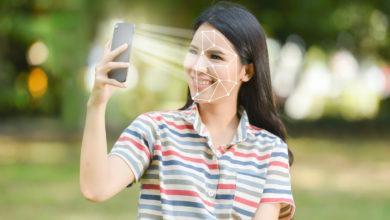 Photo of Tinder e verifica delle foto, quali rischi