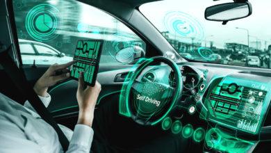 Photo of E se il veicolo autonomo non riconosce quello che lo circonda?