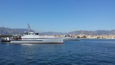 Photo of Sentenza Rackete, le navi della Guardia di finanza non sono da guerra