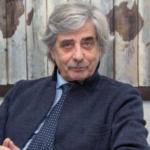 Angiolino LONARDI