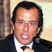 Antonello BUSETTO