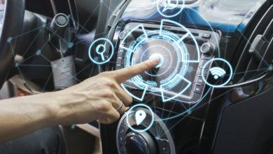 """Photo of La sicurezza frena il lancio di nuove auto """"driverless"""""""