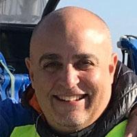 Edoardo CINI