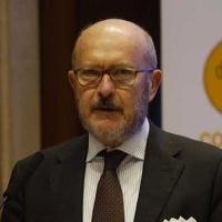 Egidio MAGGIONI