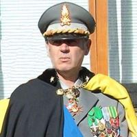 Enrico CECCHI