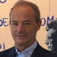Ferdinando FEDI