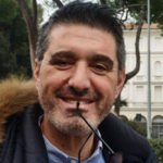 Filippo COCCO