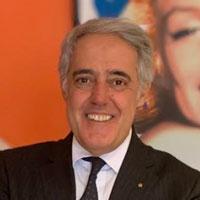 Giancarlo VINACCI