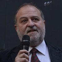 Giuseppe CORASANITI