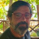 Giuseppe MASTROMATTEI