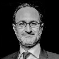Giuseppe PUTRINO