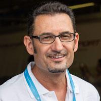 Guido BRUCELLARIA