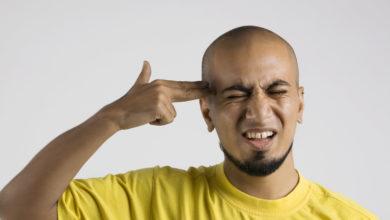 Photo of Haters, odiare in rete è reato