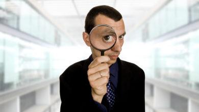 Photo of Insider in azienda, nessuno è immune