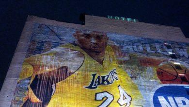 Photo of Qualche ulteriore riflessione sul caso Kobe Bryant