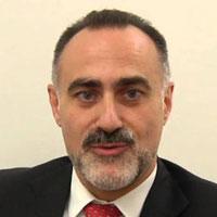 Manuel DI CASOLI