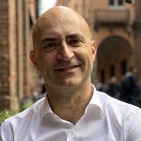 Marco BAVAZZANO