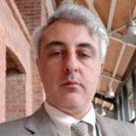 Marco VISMARA