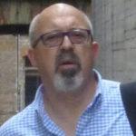 Photo of Pierpaolo SARDU