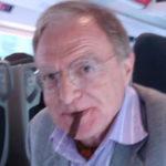 Roberto DI NUNZIO