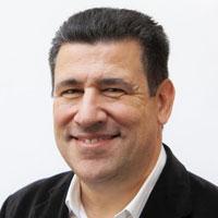 Roberto MOZZILLO