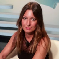 Sabina BULGARELLI