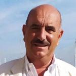 Photo of Silvio MONTONATI