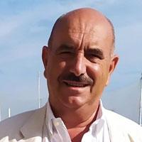 Silvio MONTONATI