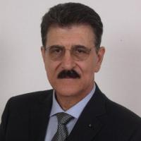 Tommaso PALOMBO