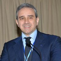 Ugo CELESTINO
