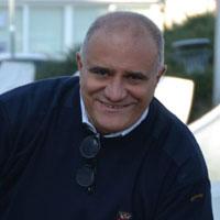 Umberto RAPETTO