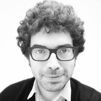 Vittorio AVERSANO