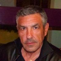 Vincenzo PASSAVANTI