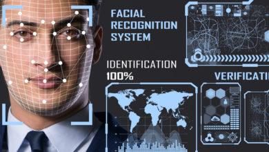 Photo of Riconoscimento facciale, verso un sistema comune europeo