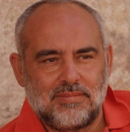 Daniele CALDARELLI