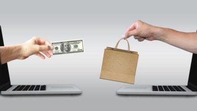 Photo of AGCM vs eBay & Amazon: se non puoi combatterli…unisciti a loro