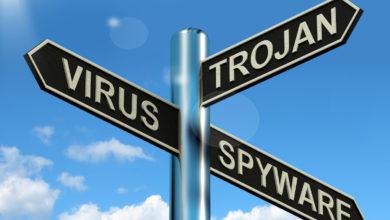 Photo of Perquisizione informatica e Trojan, identificazione delle peculiarità