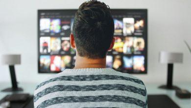 Photo of Netflix riduce la qualità dei video, ma solo in Europa