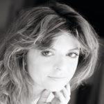 Photo of Daphne LEONARDI