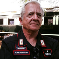 Stefano DRAGANI