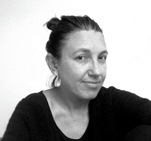 Chiara SETTANNI