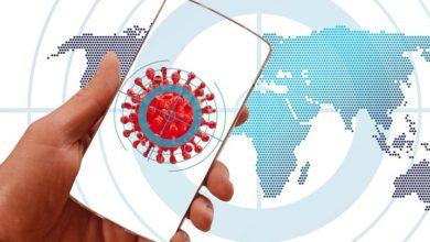 Photo of App di tracciamento, il Garante risponde alle faq