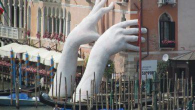 Photo of Chi mette le mani sul nostro turismo