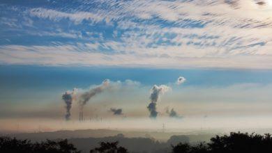 Photo of I dati inutilizzati possono inquinare come le automobili