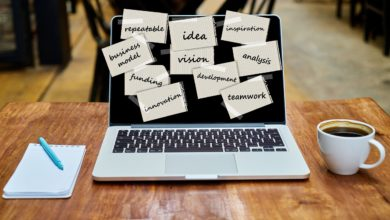Photo of Smart working, più produttività meno competitività