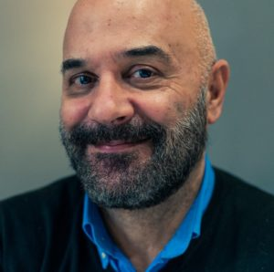 Raffaello MASCI