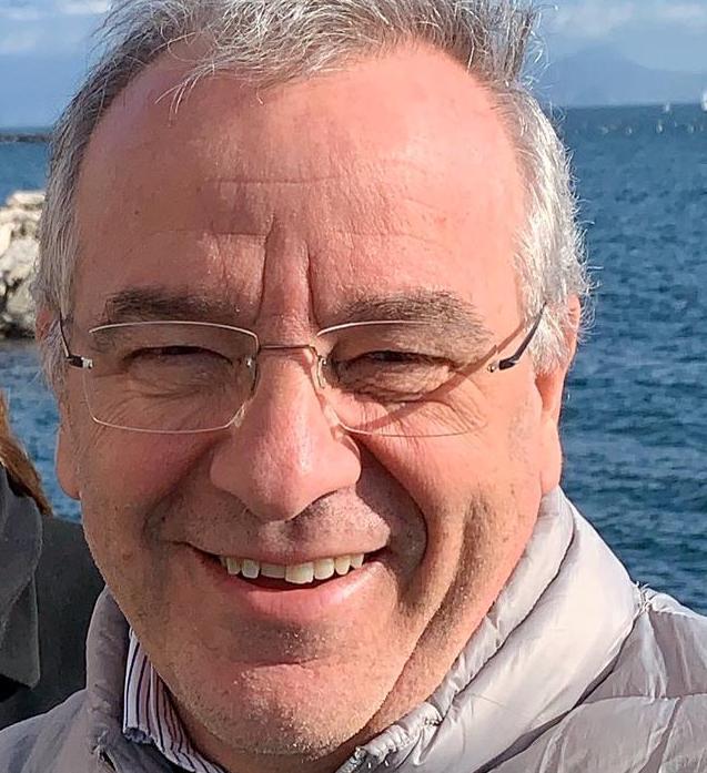 Salvatore VITIELLO
