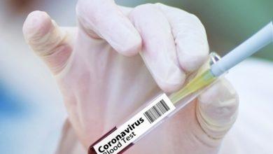 Photo of Coronavirus, a che punto stanno i vaccini?