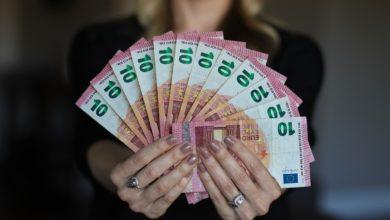 Photo of Se potessi avere duemila euro al mese